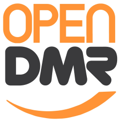 Open DMR France & DMR brandmeister en France