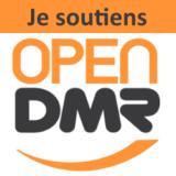 Comment soutenir et aider OPEN-DMR ?